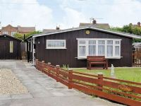 Lazy Days Chalet Mablethorpe Lincolnshire